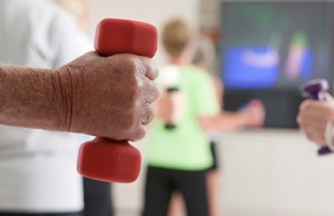 best-dvds-and-online-workouts-for-boomers-300x194-300x194